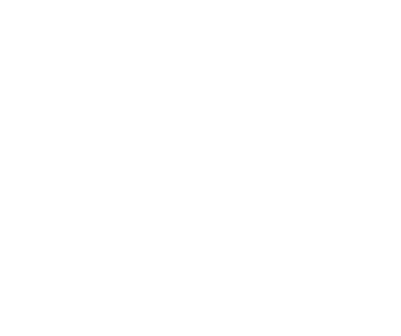 Top Ranked in UK Bar Chambers 2021