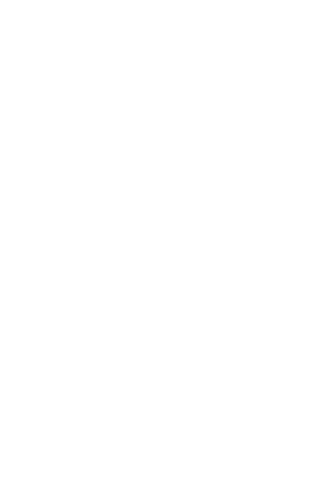 The Legal 500 Leading Set 2021
