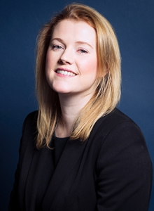Carly Sandbach Chancery Commercial Advisory Insolvency Manchester Call 2006