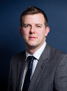 Kerron Rohrer Personal Injury Clinical Negligence Inquests Liverpool Call 2005