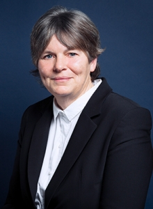 Tania Griffiths QC